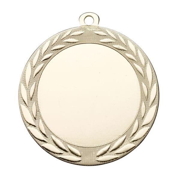 Medailles E6002