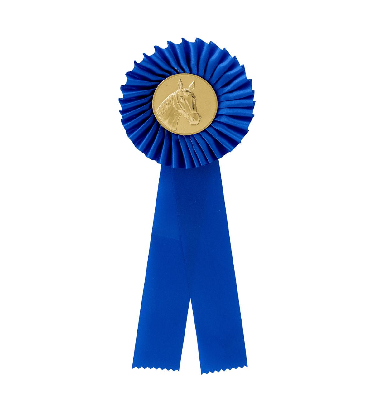 g101-rozet-blauw