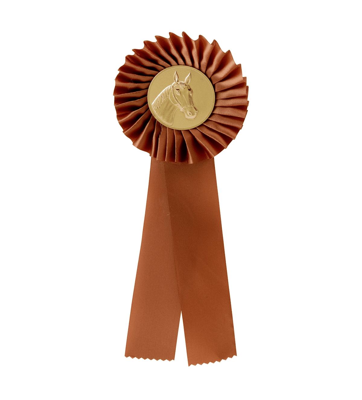 g101-rozet-bruin