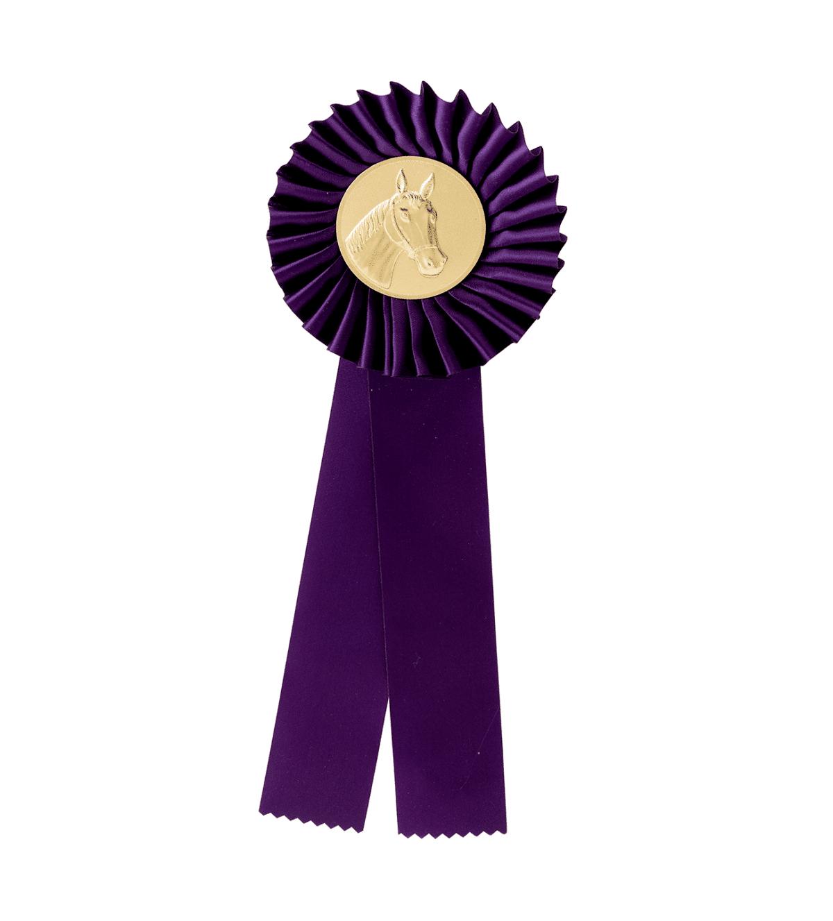 g101-rozet-paars