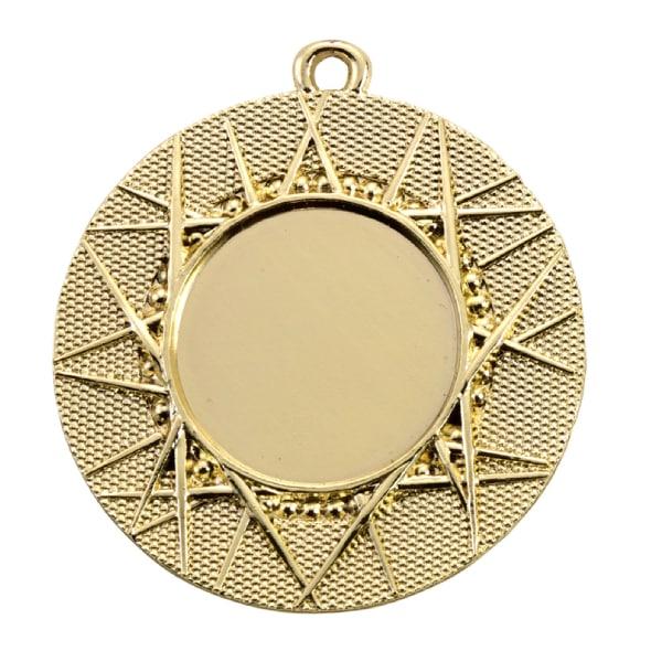 medailles E4005
