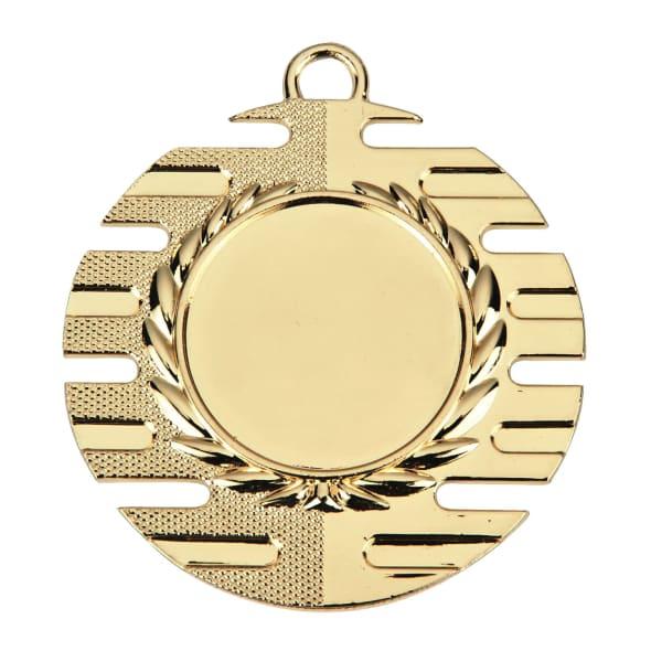 medailles E4007