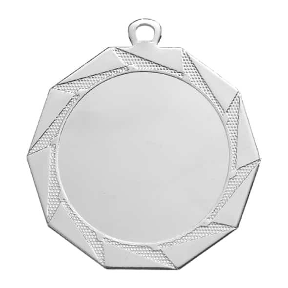 Medailles E6000