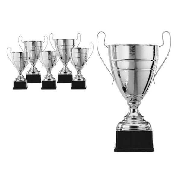 champions-league-beker