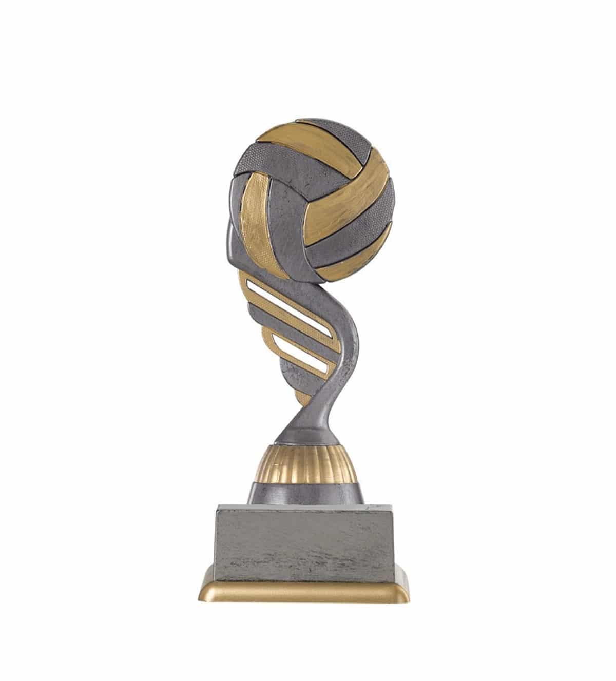 volleybal beker