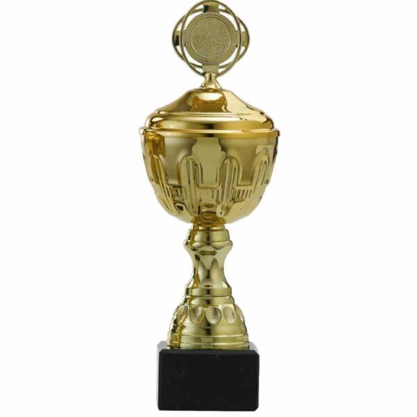 Trofee A1058