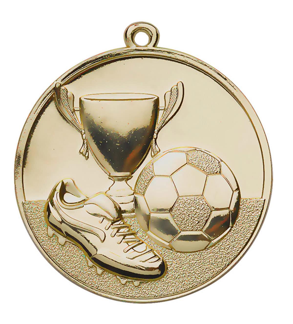 e213-voetbal-medaille