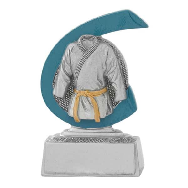 judo trofee