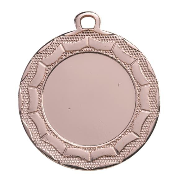 Medailles E2000