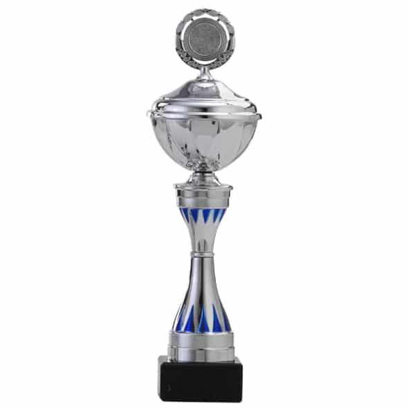 Trofee A1008