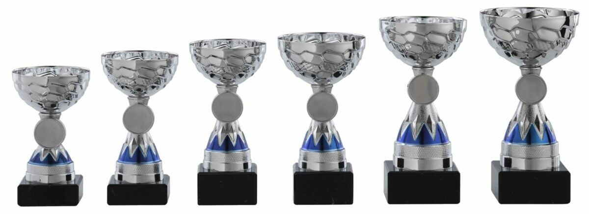 Trofee A1084