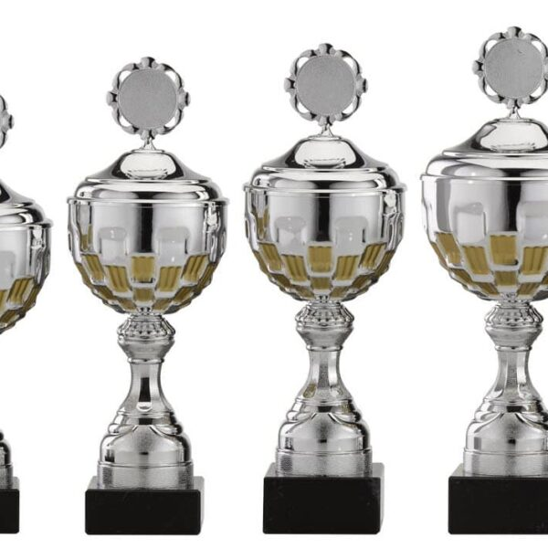 Trofee A4001