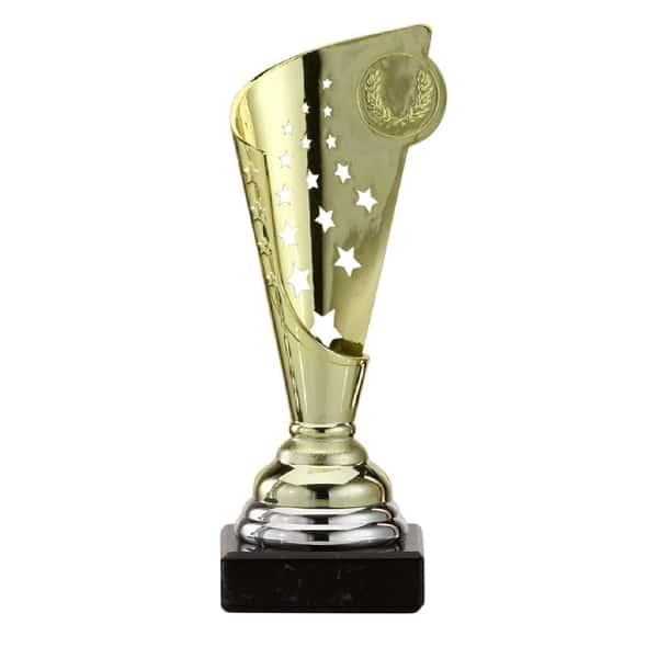 Trofee A1037