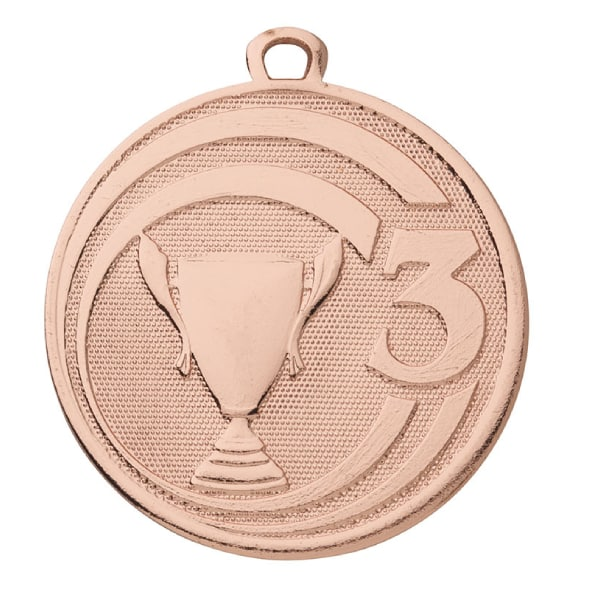 medailles E3002