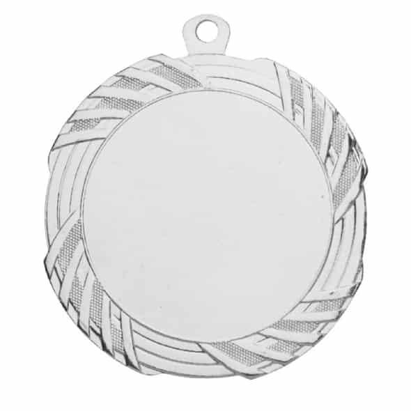 medailles E6004