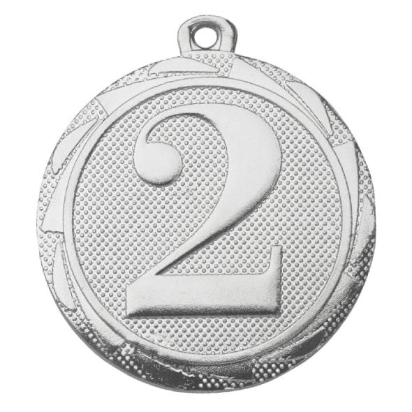 Medailles E3013