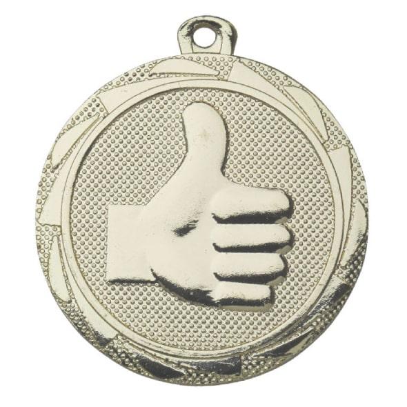 medailles E3015