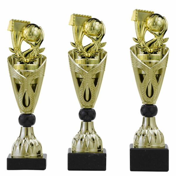Handbal trofee