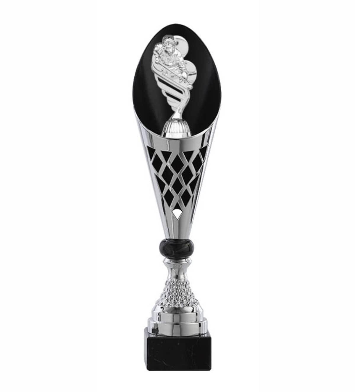 grote biljart trofee