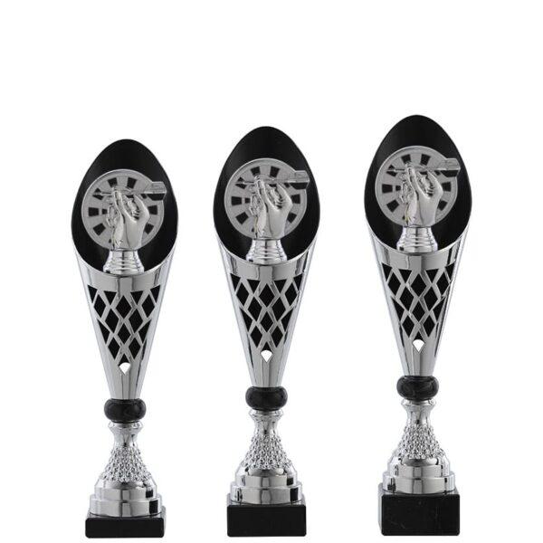 dart trofee