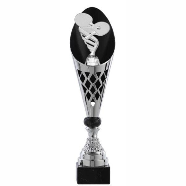 Grote tafeltennis trofee