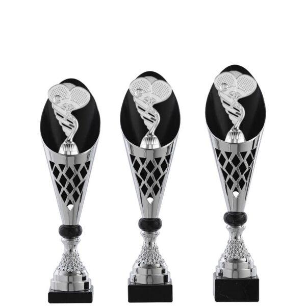 padel trofee serie