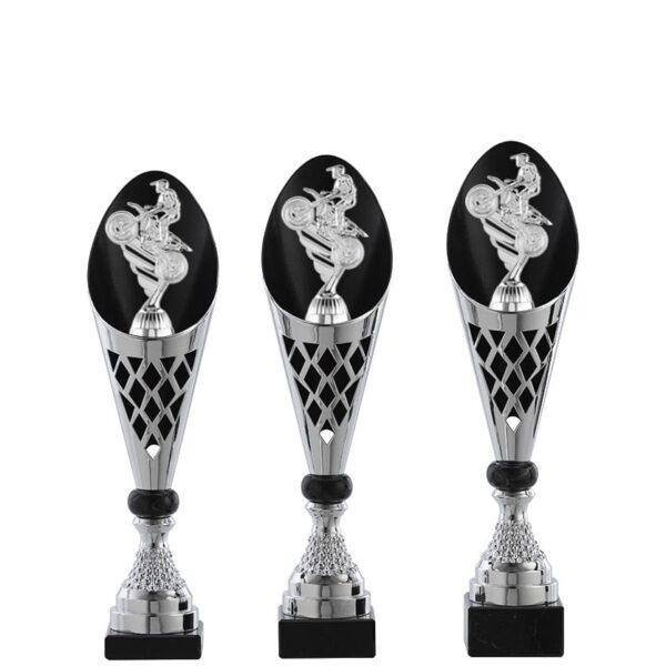 Motorcross trofee