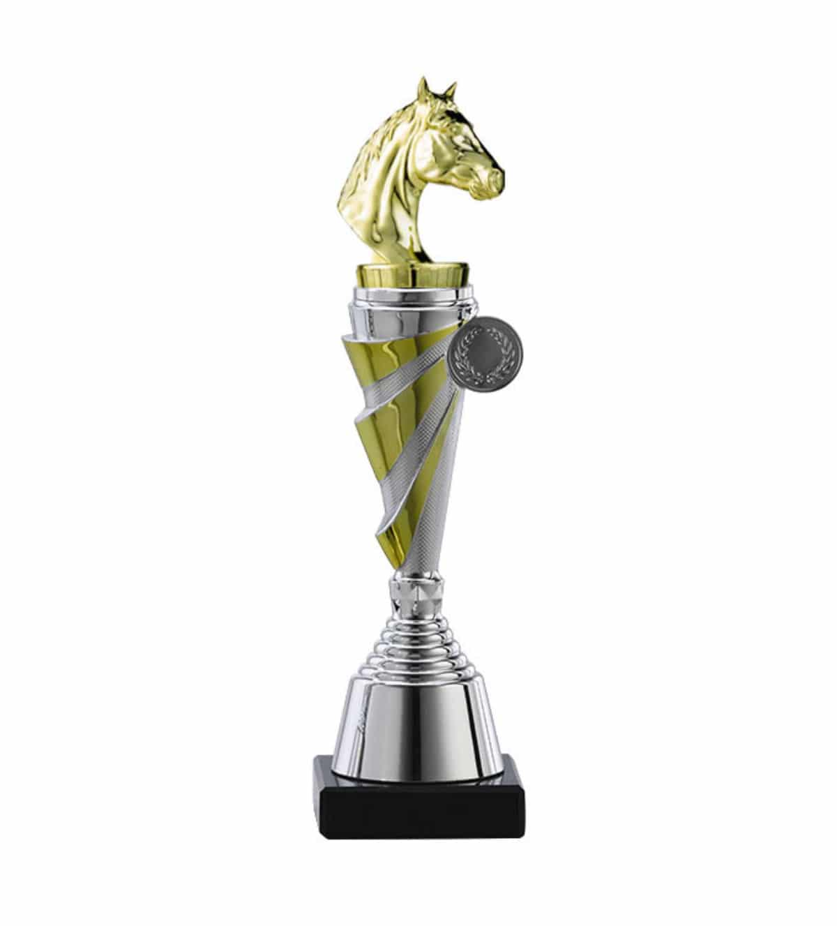 paarden trofee
